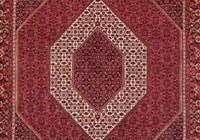 imagen Persas