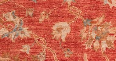 Diversidad de estilos en nuestras alfombras: clásicas