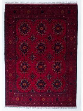 alfombras Khal Mohammadi