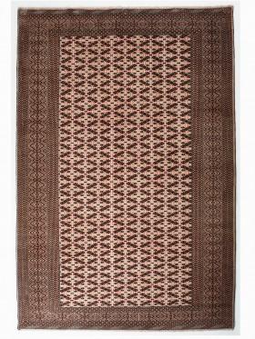 alfombras Turkaman