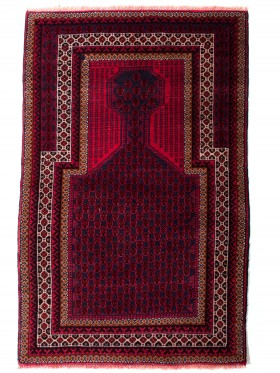 alfombras Beloutche