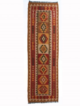 alfombras Kilim Afgan