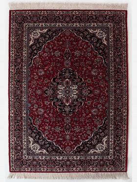 alfombras Keschan Diseño
