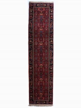 alfombras Kirman Diseño