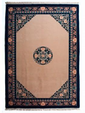 alfombras China