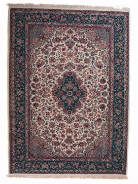 alfombras Tabriz Diseño