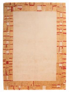alfombras Tibet 45 L