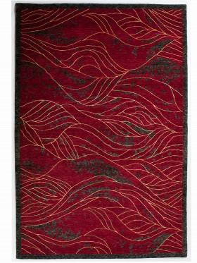 alfombras Tibet