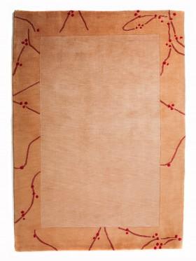 alfombras Tibet 45L