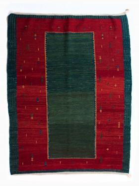 alfombras Sumak Persa