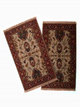 alfombras Ziegler India
