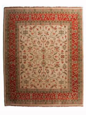 alfombras Shirwan India
