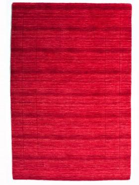 alfombras Karag India