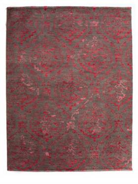 alfombras Gabbeh India