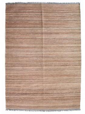 alfombras Kilim Pakistan