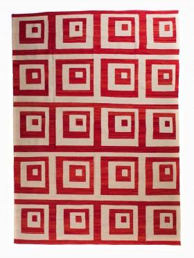 alfombras Kilim Maimana