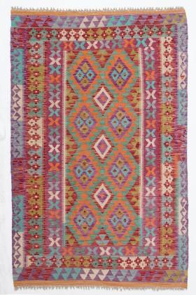 Alfombras kilim y sumak en zaragoza for Kilim alfombras online