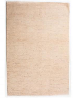 alfombras Chobi Gabbeh