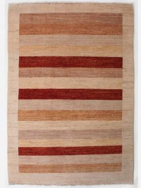 alfombras Chobi Gabbeh Diseño