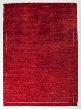 alfombras Chobi Diseño