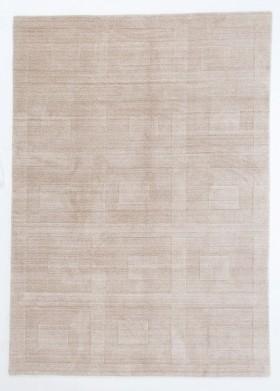 alfombras Karag India Extra