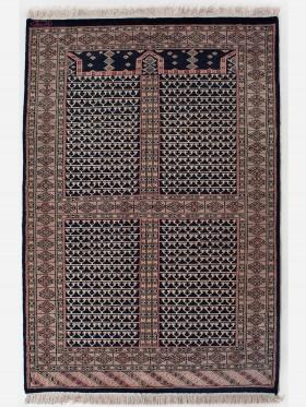 alfombras Pakistan Karachi
