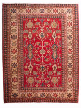alfombras Kazak