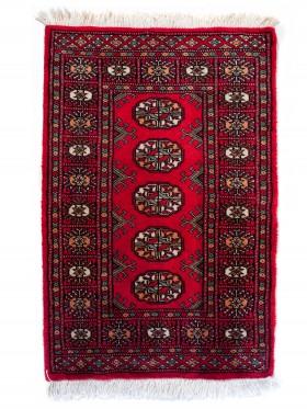 alfombras Pakistan Lahore