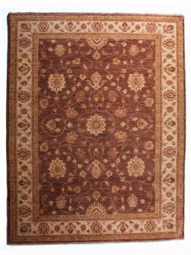 alfombras Ziegler Extra
