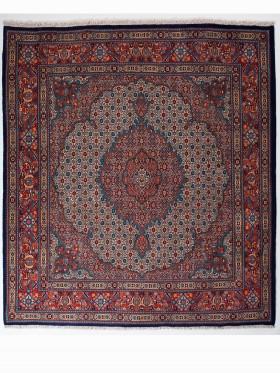 alfombras Moud Iran