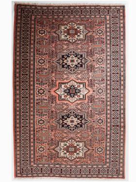 alfombras Ardebil Iran