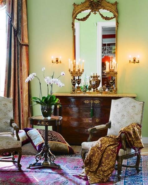 Alfombras persas yasmina zaragoza - Casa de alfombras ...
