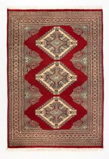 http://alfombrasyasmina.com/galeria/424-thumb-alfombra-pakintan-para-regalar.jpg