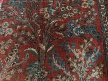 http://alfombrasyasmina.com/galeria/427-thumb-arbol-de-la-vida-alfombra.jpg