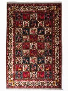 Una historia en cada alfombra quieres conocerlas for Alfombras persas historia