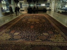 http://alfombrasyasmina.com/galeria/435-thumb-alfombra-ardebil.jpg