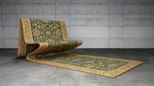 http://alfombrasyasmina.com/galeria/442-thumb-alfombras-sofa.png