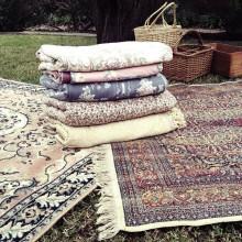 http://alfombrasyasmina.com/galeria/462-thumb-picnic-rug.jpg