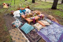 http://alfombrasyasmina.com/galeria/469-thumb-picnic-diferentes-alfombras.jpghttp://alfombrasyasmina.com/galeria/469-thumb-picnic-diferentes-alfombras.jpg