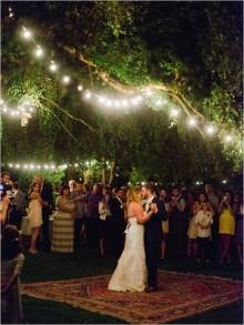 http://alfombrasyasmina.com/galeria/476-thumb-alfombra-primer-baile.jpg