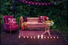 http://alfombrasyasmina.com/galeria/478-thumb-zona-chill-out-boho-alfombras.jpg