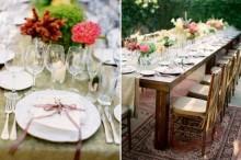 http://alfombrasyasmina.com/galeria/479-thumb-zona-alfombras-banquete-boda.jpg