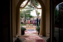 http://alfombrasyasmina.com/galeria/484-thumb-pasillo-alfombras-boda-tarragona.jpg