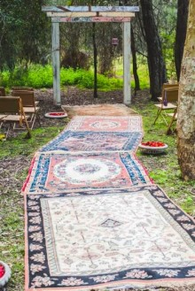 http://alfombrasyasmina.com/galeria/489-thumb-pasillo-alfombra-bosque.jpg