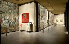 http://alfombrasyasmina.com/galeria/493-thumb-museo-tapices-zaragoza.jpg