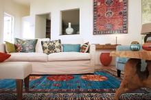 http://alfombrasyasmina.com/galeria/497-thumb-alfombras-suelo-paredes.jpg