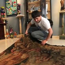 http://alfombrasyasmina.com/galeria/501-thumb-david-maturen-tapiz.jpg