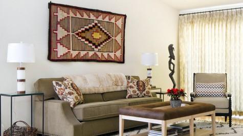 Imagen sobre Seis tendencias de decoración que le darán un toque especial a tu casa