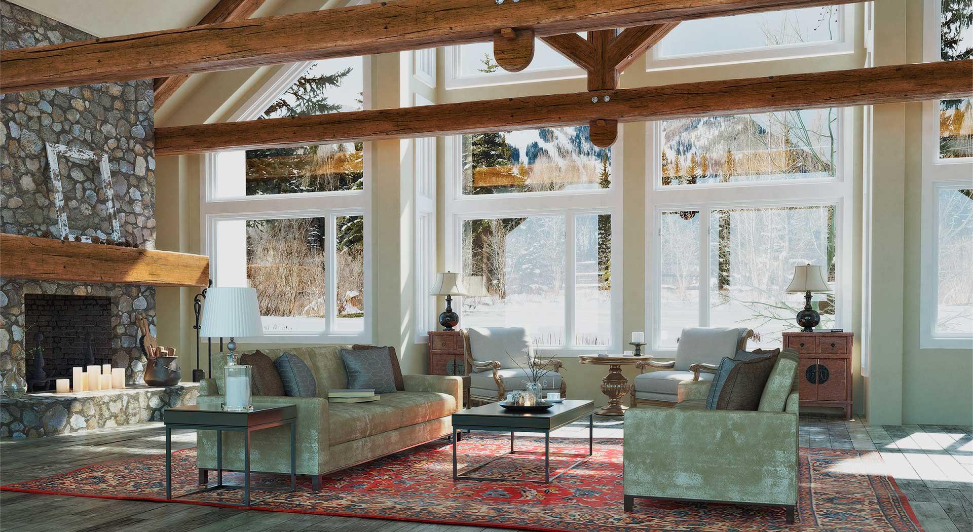alfombras clasicas zaragoza
