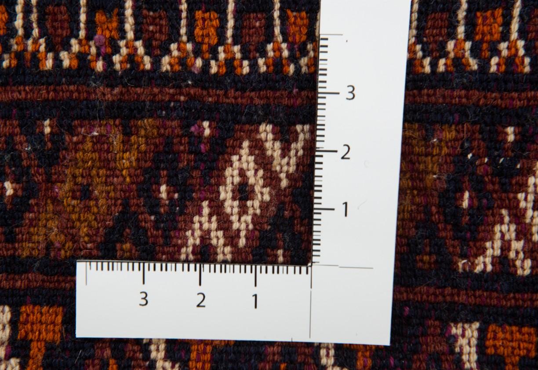 PAKISTAN KARACHI 91 x 34 cm